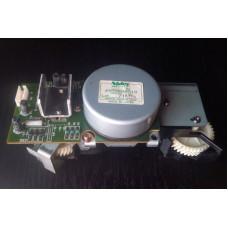 (Ansamblu Motor Second-Hand) 24V 1,1A pentru imprimanta Laser HP