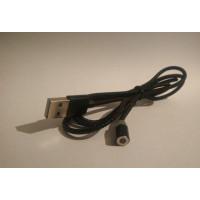(Cablu Nou) Incarcare / Date Telefon, Magnetic cu Led