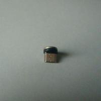 (Cap Nou) Magnetic Tip Micro USB