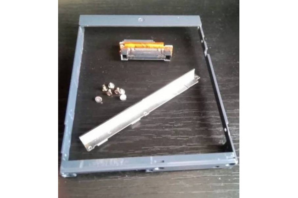 (Conector DVD Second-Hand) IDE pentru Fujitsu Lifebook
