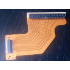 (Conector IDE Second-Hand) Pentru hard disk laptop Fujitsu Lifebook