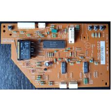 (Controller hartie Second-Hand) Paper Control Board HP RG5-0512 pentru imprimanta Laser HP