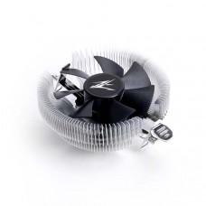 (Cooler Procesor Nou) Zalman Ultra Quiet LGA115X 775 AM3 AM3+ AM4