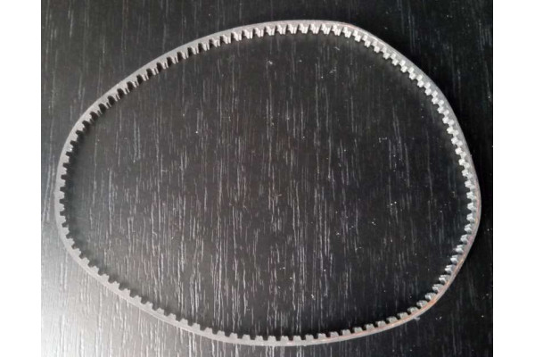 (Curea Second-Hand) Timing Belt for Delivery 291P3M3 pentru imprimanta Laser HP