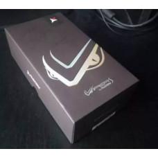 (Cutie telefon Noua) Pentru Allview V2 Viper S
