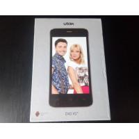 (Cutie telefon Noua) Pentru Utok D40 XS