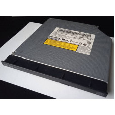 (DVD laptop Second-Hand) Panasonic UJ8A0 SATA 12,7mm original