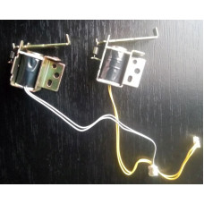 (Electromagnet Second-Hand) RH7-5075