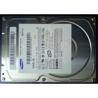 """(Hard disk Second-Hand) Samsung SpinPoint 40GB IDE 3,5"""" 5400rpm 2MB SV0411N UltraATA"""