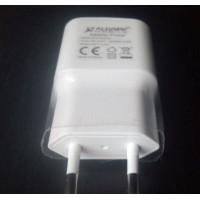 (Incarcator Nou) Allview 5V 2A original Mobile Adapter Power