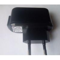 (Incarcator Nou) Utok D40 XS 5V 0,5A Original Adapter Power