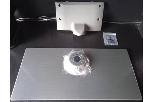 Picior TV pentru LG 3D Cinema 42LB650V 106cm 42inch (Nou)