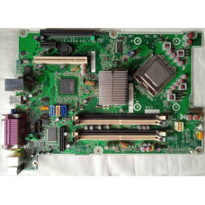 (Placa de baza PC Second-Hand) pentru HP rp5700 Business System SFF
