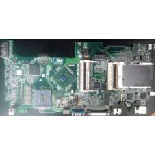 (Placa de baza laptop Second-Hand) pentru Toshiba Satellite P15-S470