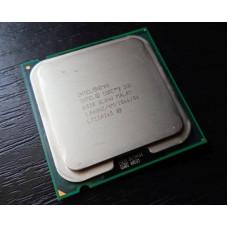 (Procesor Second-Hand) Intel Core 2 Duo E6320 1,86GHz 4MB Socket 775 SLA4U Conroe (2005)