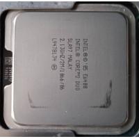 (Procesor Second-Hand) Intel Core2 Duo E6400 2,13GHz 2MB Socket 775 SLA97 Conroe (2005)