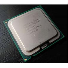 (Procesor Second-Hand) Pentium Dual Core E2160 1,8GHz Socket 775 SLA8Z (2006)