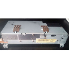 (Sursa alimentare Second-Hand) Sanken RG5-2500 pentru Imprimanta Laser HP