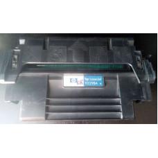 (Toner Second-Hand) Cartus toner HP LaserJet 92298A capacitate 6800 pagini