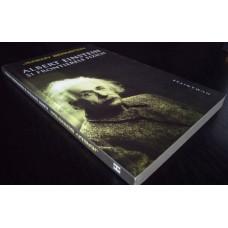(Carte Noua) Albert Einstein si frontierele fizicii - Jeremy Bernstein