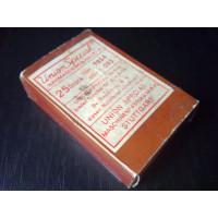 (Cutie ace masina de cusut Vintage) Union Special 9854 080