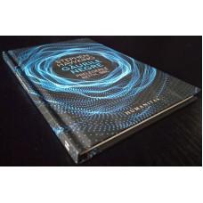 (Carte Noua) Gaurile negre - Stephen Hawking (cartonata)