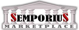 Semporius.ro